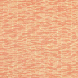 Assembly 016 Papaya | Wall coverings / wallpapers | Maharam