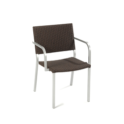 Adria armchair | Chairs | Fischer Möbel