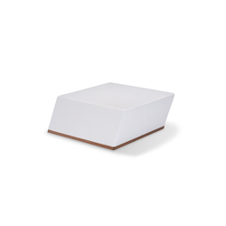 Univers basic module | Garden stools | Fischer Möbel