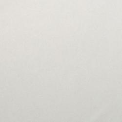 Bare 001 Frost | Drapery fabrics | Maharam
