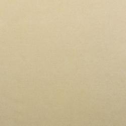 Bare 003 Amber | Curtain fabrics | Maharam