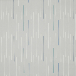 Baton 001 Accent | Wall coverings / wallpapers | Maharam