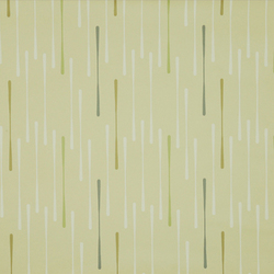 Baton 003 Chartreuse | Wall coverings / wallpapers | Maharam