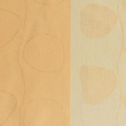 Beanstalk 001 Cornfield | Curtain fabrics | Maharam