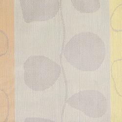 Beanstalk 002 Grist | Drapery fabrics | Maharam