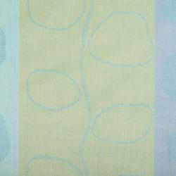 Beanstalk 003 Jewel | Curtain fabrics | Maharam