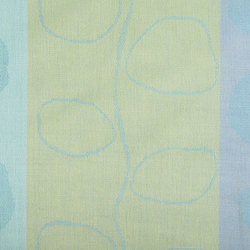 Beanstalk 003 Jewel | Drapery fabrics | Maharam