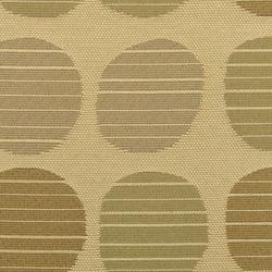 Before 001 Sandcastle | Tejidos tapicerías | Maharam