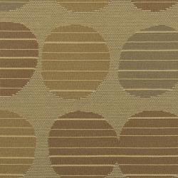 Before 002 Pebble | Fabrics | Maharam
