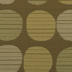 Before 004 Glen | Tejidos tapicerías | Maharam