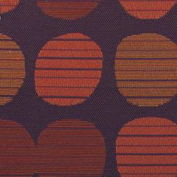 Before 006 Plum | Tejidos tapicerías | Maharam