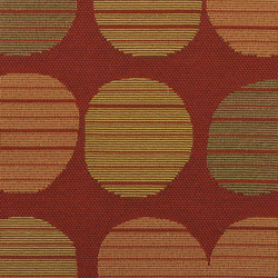 Before 007 Pepper | Upholstery fabrics | Maharam