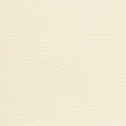 Bend 002 Alabaster | Wall coverings / wallpapers | Maharam