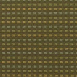 Beside 001 Reseda | Upholstery fabrics | Maharam