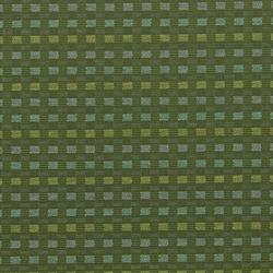 Beside 003 Everglade | Upholstery fabrics | Maharam