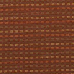 Beside 004 Titian | Upholstery fabrics | Maharam