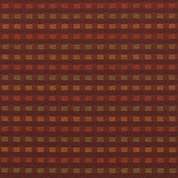 Beside 005 Aurora | Upholstery fabrics | Maharam