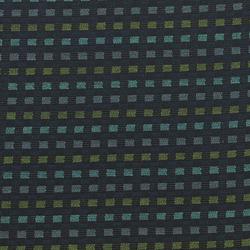 Beside 007 Lakeshore | Upholstery fabrics | Maharam