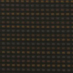 Beside 008 Peppercorn   Fabrics   Maharam