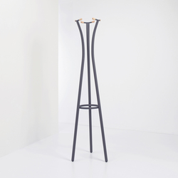Toro G | Coat stands | van Esch