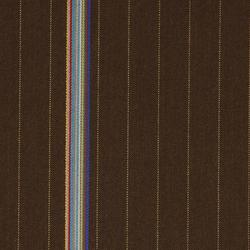 Bespoke Stripe 002 Tobacco | Fabrics | Maharam