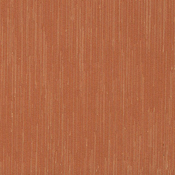 Blink 007 Guava | Wall coverings / wallpapers | Maharam