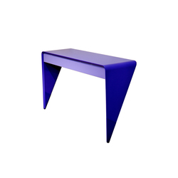 Manta Console | Console tables | Dune