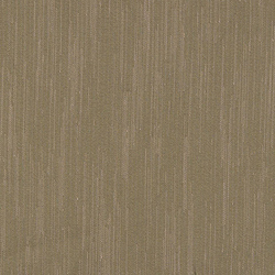 Blink 008 Pecan | Wall coverings / wallpapers | Maharam