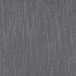 Blink 009 Graphite | Wall coverings / wallpapers | Maharam