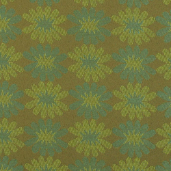 Blossom 008 Rainforest |  | Maharam