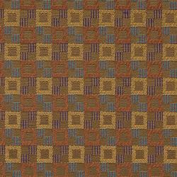 Bop 006 Autumn | Fabrics | Maharam