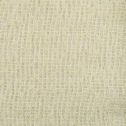 Boucle Leno 002 Pearl | Curtain fabrics | Maharam