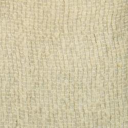 Boucle Leno 003 Twine | Curtain fabrics | Maharam