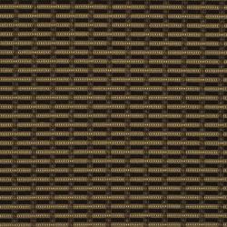 Bound 001 Comet | Fabrics | Maharam