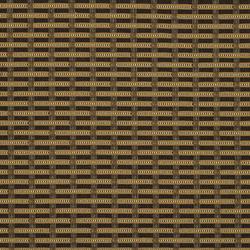Bound 002 Pavement | Fabrics | Maharam