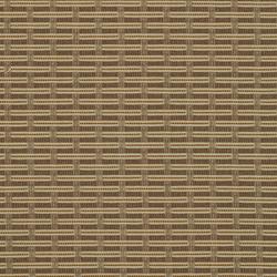 Bound 004 Drift | Fabrics | Maharam