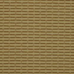Bound 005 Tidepool | Fabrics | Maharam