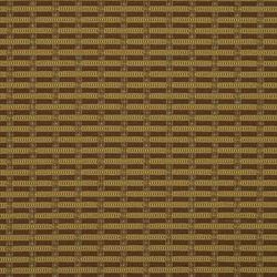 Bound 007 Chestnut | Fabrics | Maharam