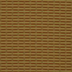 Bound 008 Cognac | Fabrics | Maharam