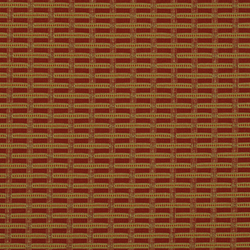 Bound 009 Cerise | Fabrics | Maharam