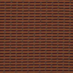 Bound 010 Magic | Fabrics | Maharam