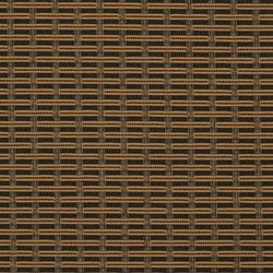 Bound 012 Edgewater | Fabrics | Maharam