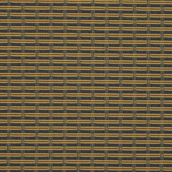 Bound 013 Firefly | Fabrics | Maharam