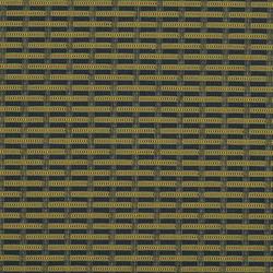 Bound 014 Lilypond | Fabrics | Maharam