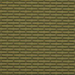 Bound 015 Picnic | Fabrics | Maharam