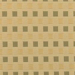 Box 001 Macadamia | Fabrics | Maharam