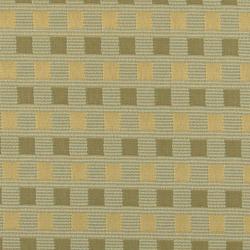 Box 002 Vapor | Fabrics | Maharam