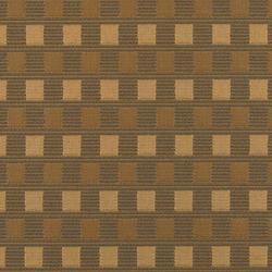Box 004 Sorrel | Fabrics | Maharam