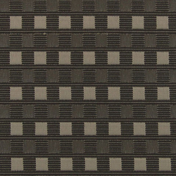 Box 009 Raven | Fabrics | Maharam