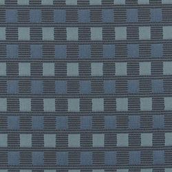 Box 008 Celestial | Fabrics | Maharam